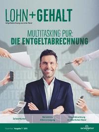 Lohn-Gehalt_7_2019_