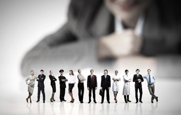 Arbeitnehmerueberlassungsgesetz_Fotolia_68459948_Subscription_klein_Sergey-Nivens