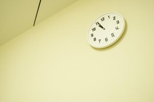 clock-673903_1280