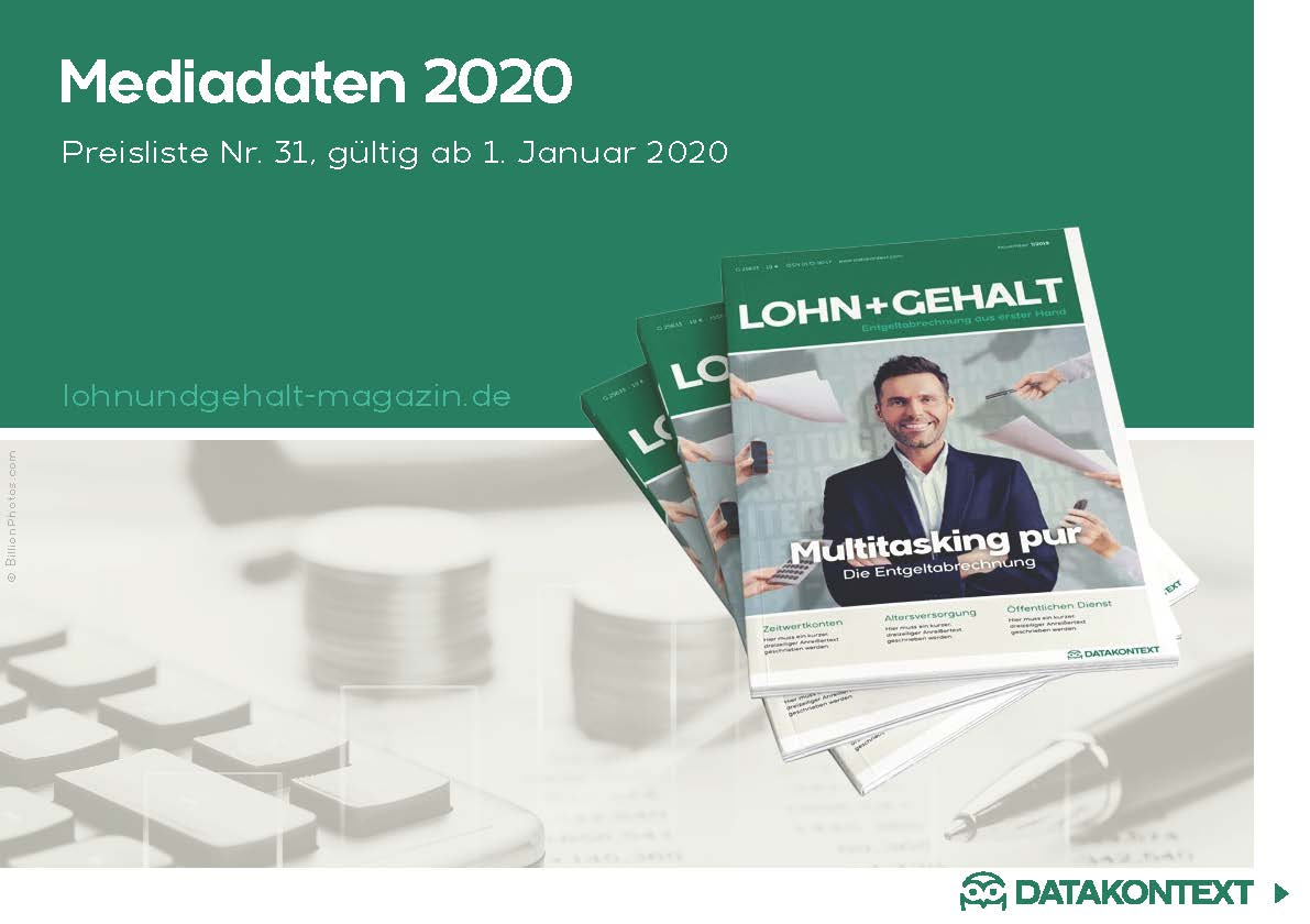 L-G_2020