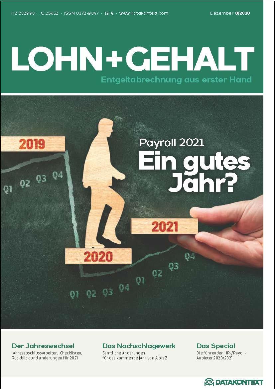 Cover_L-G_8_2020_R