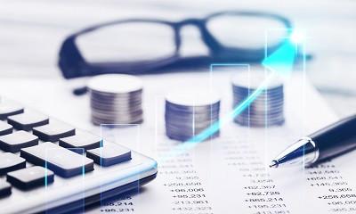 Zusatzleistungen-und-Zul-ssigkeit-von-Gehaltsumwandlungen