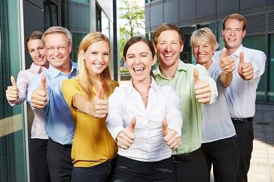 Familien-GmbH
