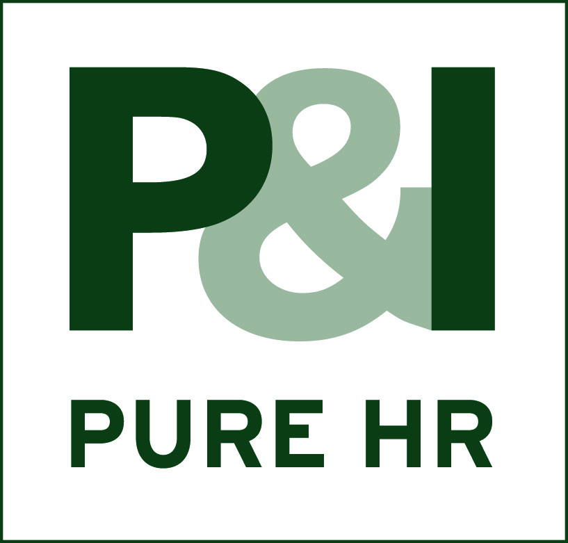 P-I-Logo9RU37rydwzu1b