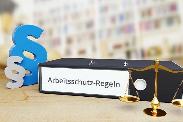 AdobeStock_344805884-min