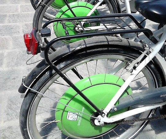 electric-bicycles-810765_960_720