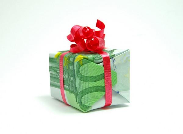 pauschalversteuerung_geschenke