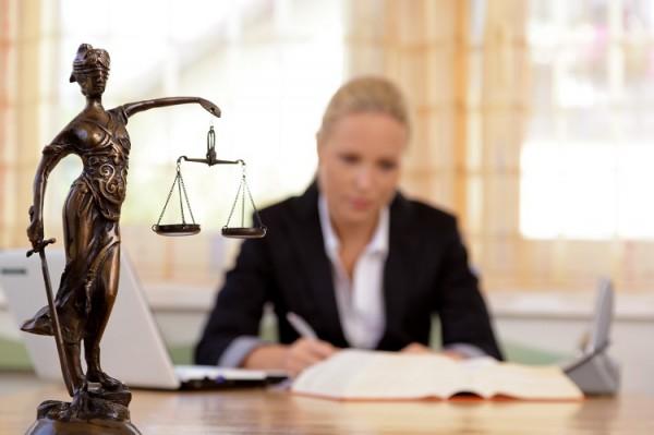 Urteil_Arbeitsvermittlung_Fotolia_45599622_Subscription_klein_Gina-Sanders