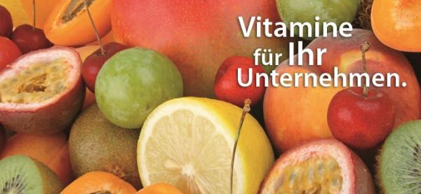 Hansalog_Vitamine