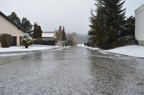 ice-75597_1280