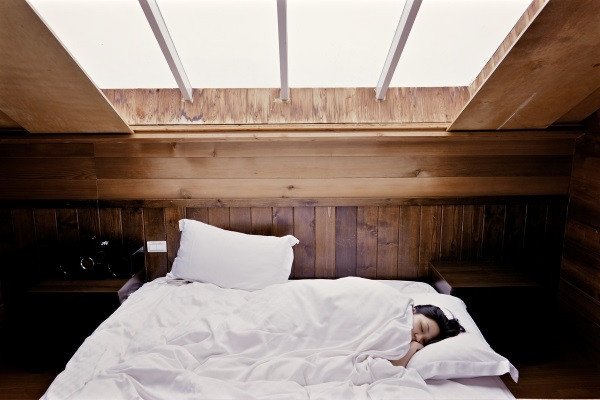 sleep-1209288_1280