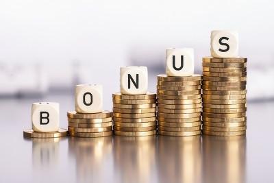 Corona-Bonus