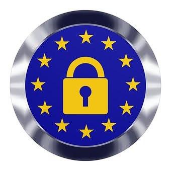 europe-3220193__340