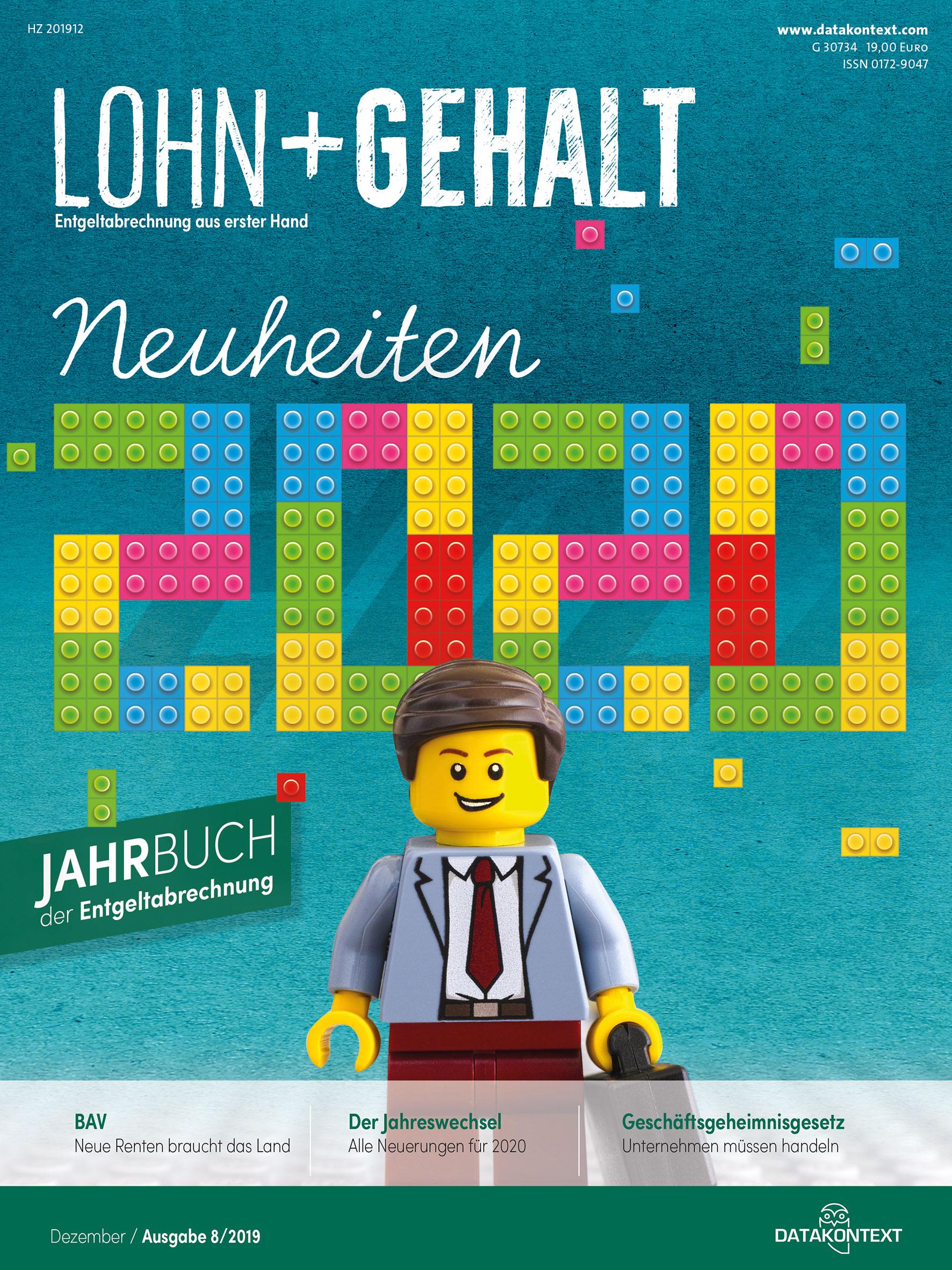 Lohn-Gehalt_8-2019_web