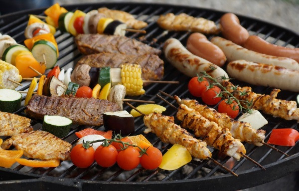 grilling-2491123_1280