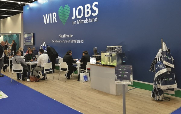 yourfirm_Messe