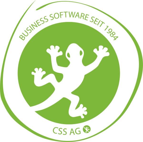 CSS_33_regular_sfPFADE_ohne_33