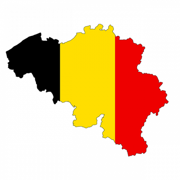 belgium-1489362_640