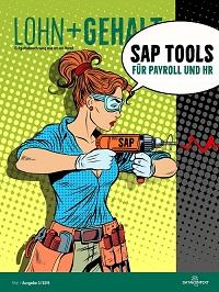 Cover_LG_3_SAP_klein