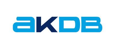 logo_akdb_49mm_rgb_300dpi_400px