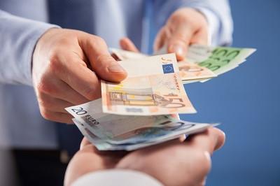 Hinzuverdienstgrenze auch 2021 erhöht   LOHN+GEHALT ...