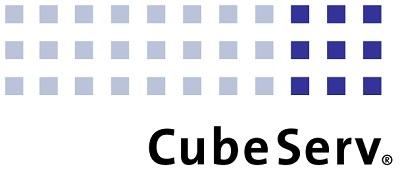 CubeServ_Logo2_horizontal_4007c7grLDPdQliz