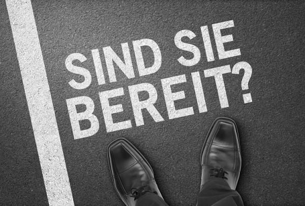 ARGE_Melderecht_Fotolia_69583596_Subscription_klein_Coloures-pic