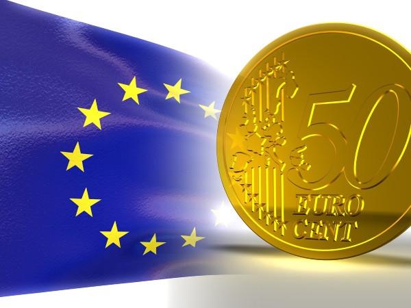euro-2891820_1280