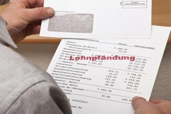 Neue_Praendungsfreigrenzen_Fotolia_63765200_Subscription_klein_Joachim-Lechner