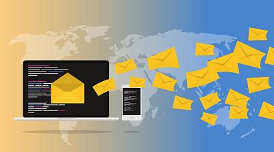 Betr-gerischen-E-Mails