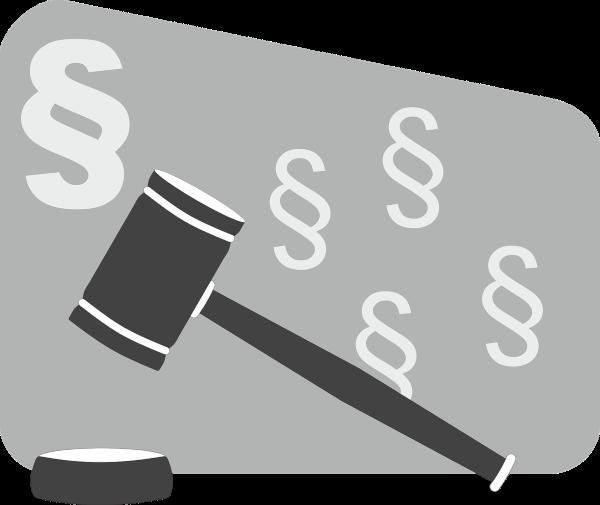 law-1898963_1280